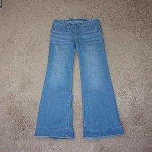 Buffalo David Bitton Jeans Retro Gracious